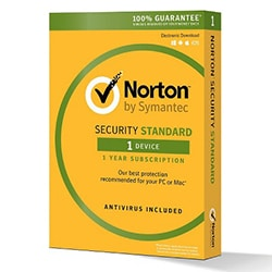 Norton Sale
