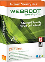 webroot Internet Security