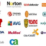 How to Find the Best Antivirus for PC?