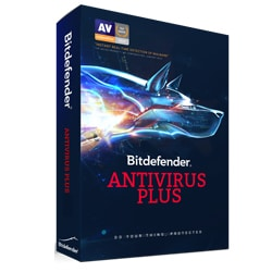 ender-Antivirus-Plus-Coupon