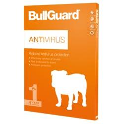 Bullguard Sale