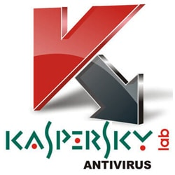 Kaspersky Coupon Code