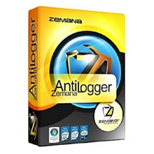 Zemana AntiLogger coupon