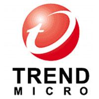 Trend Micro Antivirus Antispyware