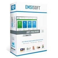 Emsisoft coupon code