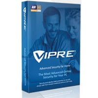 Vipre coupon code