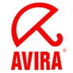 Avira Coupon Code & Review