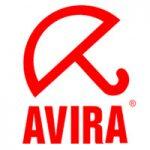 Avira Coupon Code & Review