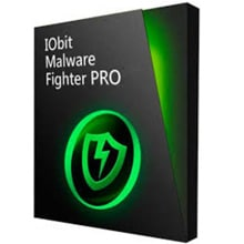 IObit Malware Fighter coupon code