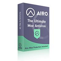 Airo antivirus coupon code