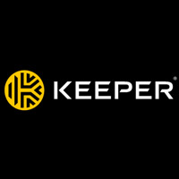 Keeper Security coupon code