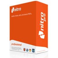 Nitro Pro coupon code