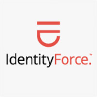 IdentityForce coupon code