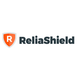 ReliaShield coupon code